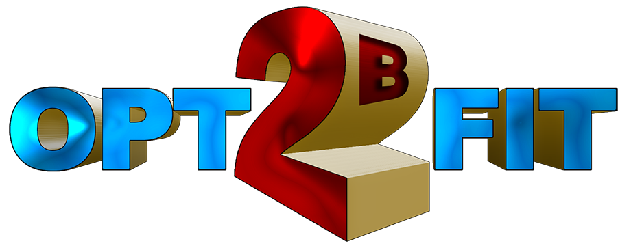 Opt2BFit